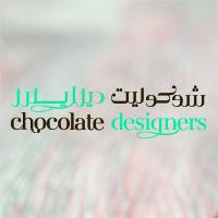 Logo profile image