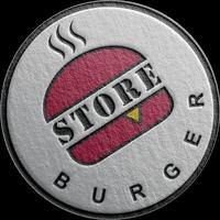 Logo screenshot 20201003 121815