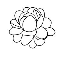 Logo fe6ceb56 529f 4636 8773 85c983a5b5bb