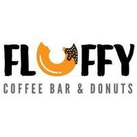 Logo fluffyjordanlogo