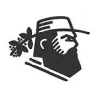 Logo farmerslogo