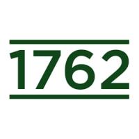 Logo 1762cafelogo
