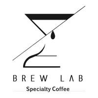 Logo brewlab