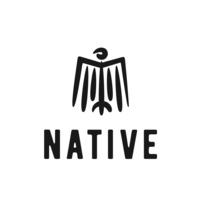 Logo nativelogo