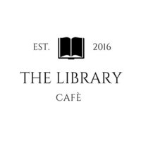 Logo rsz the library cafe logo page 001