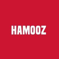 Logo hamooz