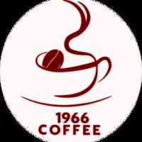 Logo d06664a3 d92c 4ad1 a310 c0c789e7256a