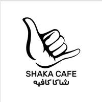 Logo 0cad016a 5f2d 4dc0 8e2c 07eed3e08919