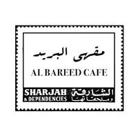 Logo bareed  1