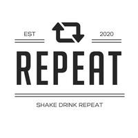 Logo repeatlogo copy