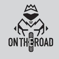 Logo screen shot 2020 12 29 at 3.21.12 pm