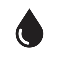 Logo droplogo