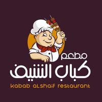 Logo logo small