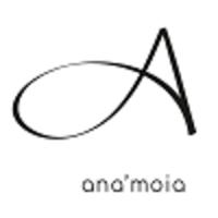 Logo anamoia logo