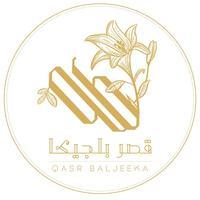 Logo whatsapp image 2021 04 12 at 11.39.33 am