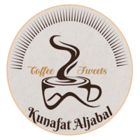 Logo kunafataljaballogo