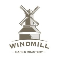 Logo windmilllogo