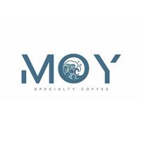 Logo moy