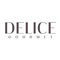 Logo delice logo copy