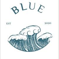 Logo d5d92bbc 6a30 4bc8 87e5 ed70ed3a60a1