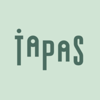 Logo tapas logo