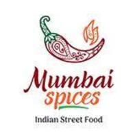 Logo mumbai spices logo