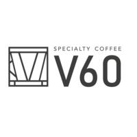 Logo v60logo.jpg