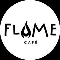 Logo flamelogo