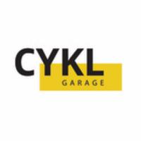Logo cykllogo
