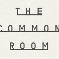 Logo thecommonroom