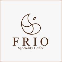Logo friocafelogo
