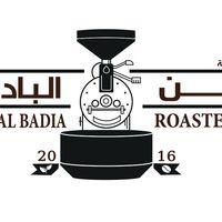 Logo bonalbadialogo