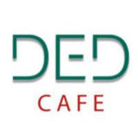 Logo dedcafelogo