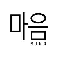Logo screen shot 2020 09 15 at 4.39.39 pm