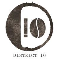 Logo d10cafelogo copy
