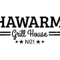 Logo shawarmagrillhouselogo2