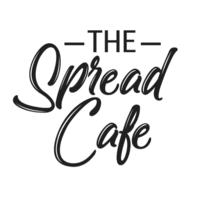 Logo thespreadcafelogo