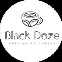 Logo blackdozelogo