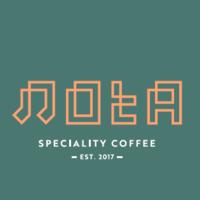 Logo screen shot 2019 02 28 at 9.52.02 am