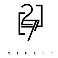 Logo st27logo