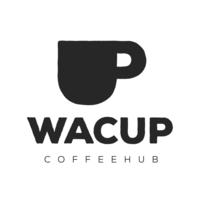 Logo wacuplogo