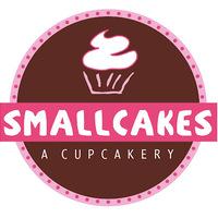 Logo smallcakes logo final