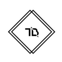 Logo screen shot 2018 12 01 at 11.56.54 am