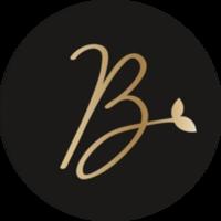 Logo breathcafelogo
