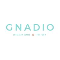 Logo gnadiologo