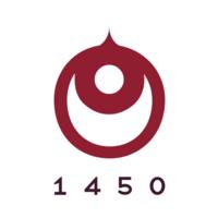 Logo screen shot 2017 05 26 at 6.39.52 pm