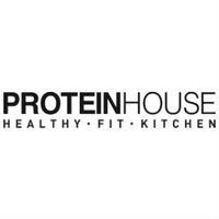 Logo proteinhouse
