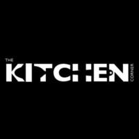 Logo thekitchencornerlogo