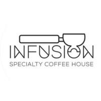 Logo infusioncoffeelogo copy