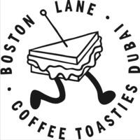 Logo bostonlanelogo